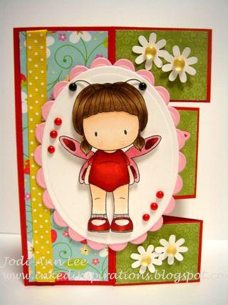 Butterfly_Emma_copy_jpg-W