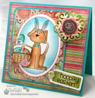 Hoppity_Easter_Tori_Wild_Feb_11