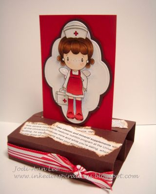 Nurse_Nora_1_copy_jpg-W