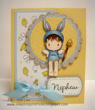 Bunny Hansel copy.jpg-W
