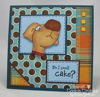 Time for cake 1 diane zechman