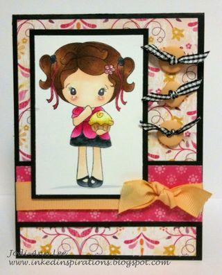 Kiki with Cupcake copy.jpg-W
