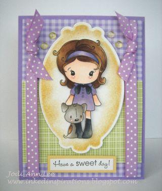 Kiki with Puppy copy.jpg-W