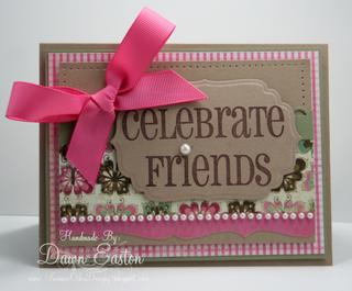CelebrateFriendsFS165byDawnEaston