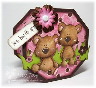 Seme_box1