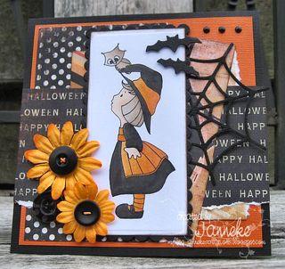 Janneke_ATSDT_August2010_SNS_HalloweenKids
