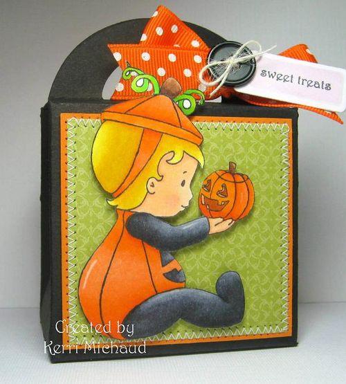 ATS Pumpkin Treat Box copy