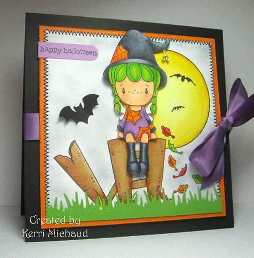ATS Halloween Birgitta copy