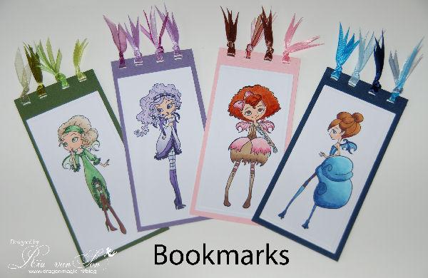 Ria_ATStwistedsistersbookmarks