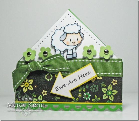 card_1450