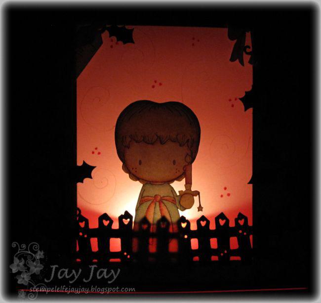 JayJay_ats_sugarplum_dark