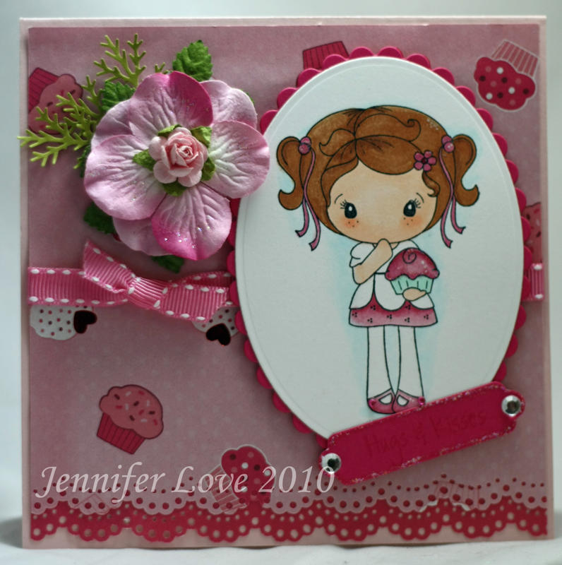 Kiki cupcake jennifer love apr 2010 2