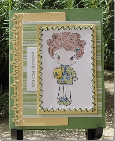 2010-04-27_Card1