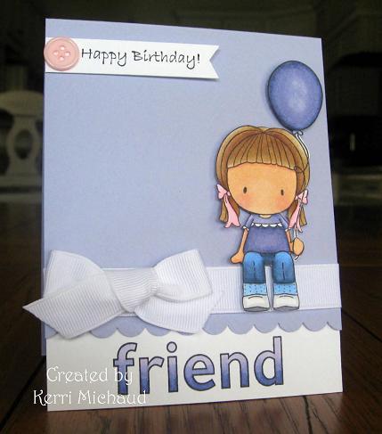 ATS Friend copy