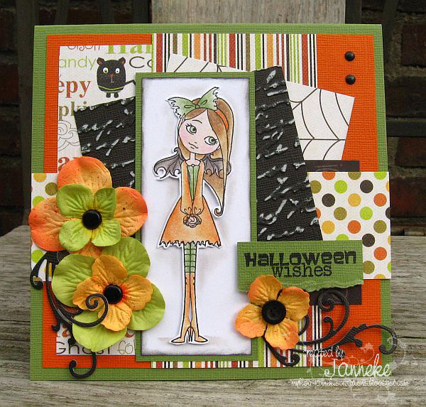 Janneke_ATS&FSDT_Oleander_HalloweenWishes