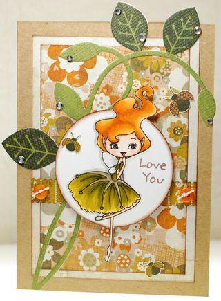 Amyyoung1