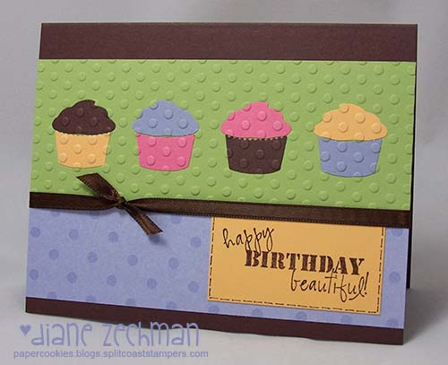 Inset cupcakes diane zechman