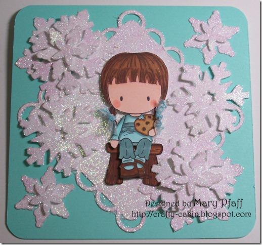 12110MP-Snowflakes