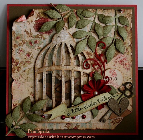 Birdie500_cage12_10