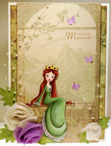 Amy_princessarabella
