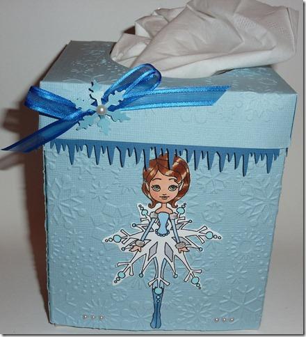 Kleenex_box_Eira