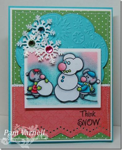 Snowmouse-3