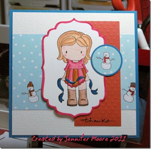 2011-01-16_Card2