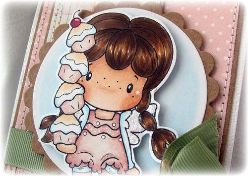 CupcakeBirgitta2