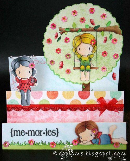 Mandi's-ATS-Card2