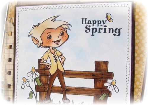 SpringBriar2