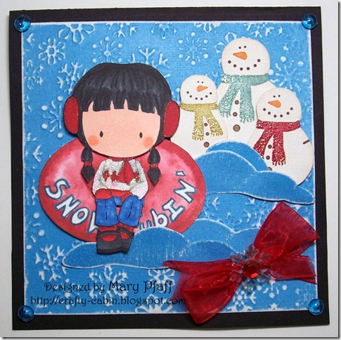 011211MP-Snowmen