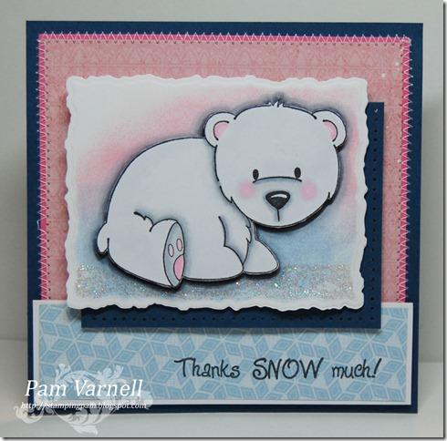 Polar-Bear-1