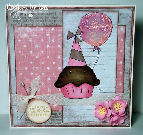 CAZBirthday-Cupcake