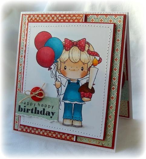 BirthdayViolet1