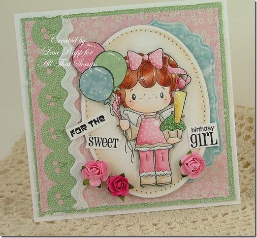 1sweetbirthdaygirl-lesarapp3-11