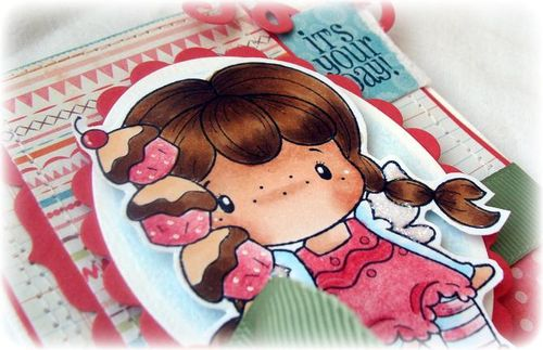 CupcakeSwirls1