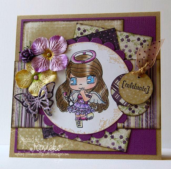 Janneke_ATSDT_Mei2011_Lolita_{celebrate}