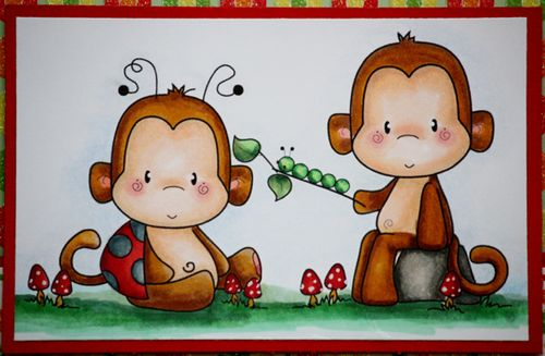 ATS DT June Monkeys 05