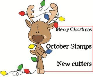 Reindeerfrontpage