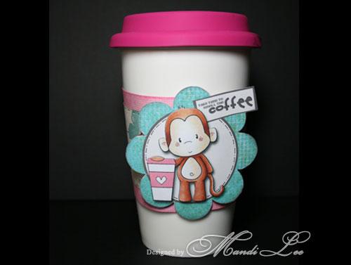 CC-Monkey-latte-Mandi
