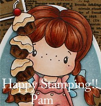 Pam:stamping