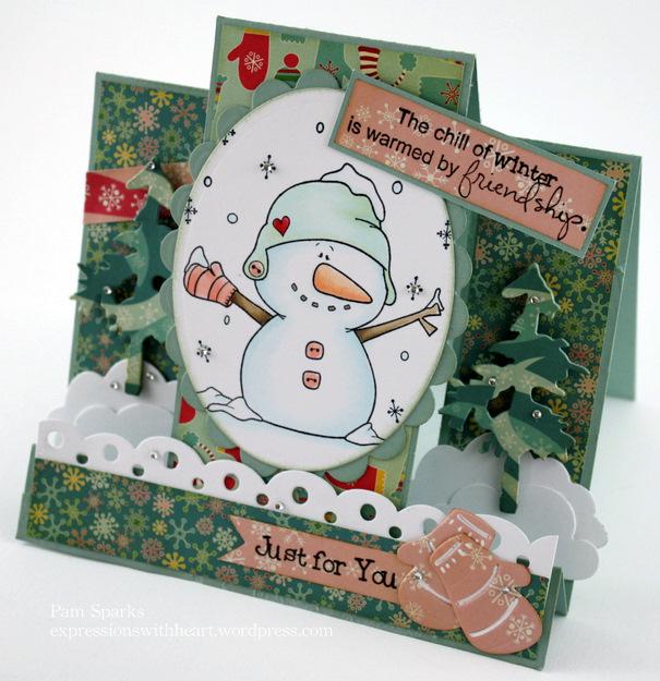 SnowmanMitten625.11:11