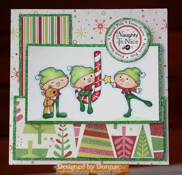 DonnaATS Nov11 Elves 01 copy