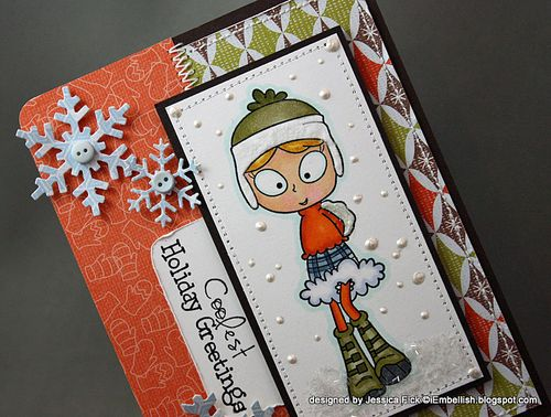 JessFick cool girl card