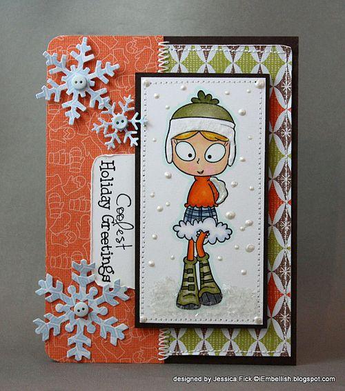 JessFick cool girl card (2)