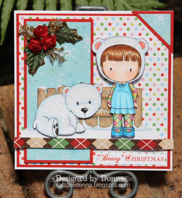 DonnaATS Dec Teddy & Polar 01 wm