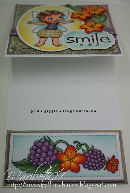 IMG_1257 copy