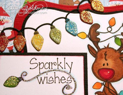 Sparklydetail