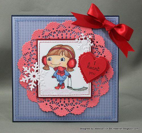 JessFick heart you (2)