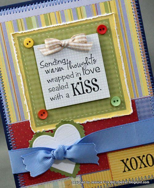 JessFick patchwork love (2)